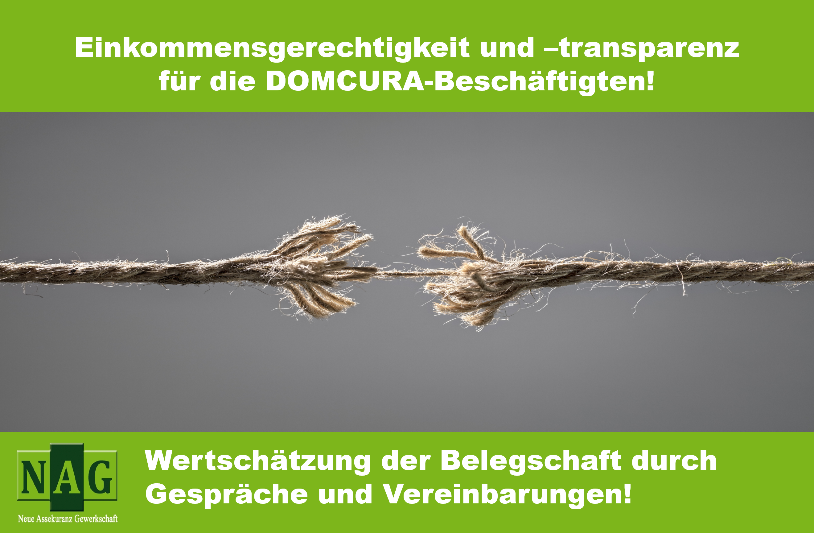 202104_Domcura_Petition