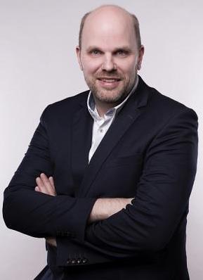 Stefan Kappel